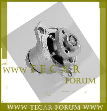20922900,buick new regal, lacrosse, tire pressure sensor,20922900